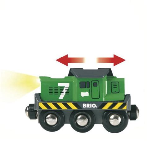 brio trains retailers brio battery freight engine the granville island toy company