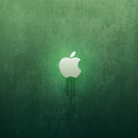wallpaper apple ipad mini free download ipad mini wallpapers 1024x1024 ppt garden
