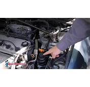 Engine Or Transmission Mount Replacement Service &amp Cost