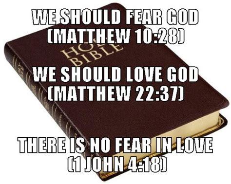 Biblical Memes - bible contradiction meme