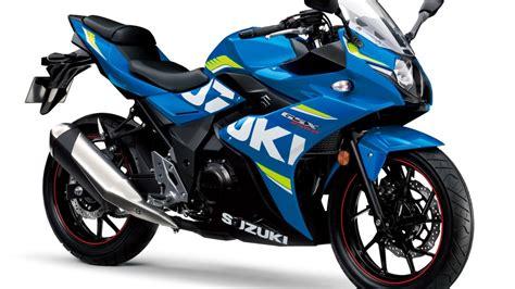 Motorradmesse Rlp by Suzuki Setzt Auf Leicht Und Komfortabel Motorradmesse