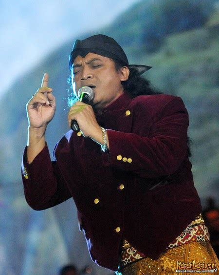 Download Mp3 Didi Kempot Yuni Yuni | download mp3 terbaru gratis cusari koplo didi kempot mp3