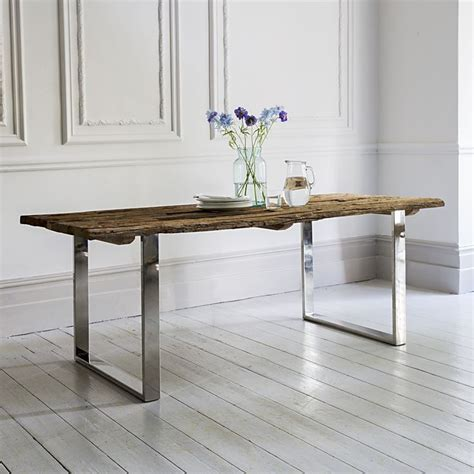 Bhs Dining Tables Bhs Dining Tables Images Dining Roomcheap Room Sets White Table Decorating Ideas Dining