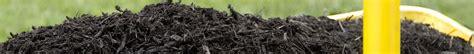 Bulk Landscape Materials Creekside Landscaping Supply Bulk Landscape Materials