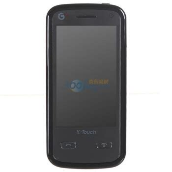 Doctor Who Box Iphone All Hp schematic k touch e500 information technology and lifestyle
