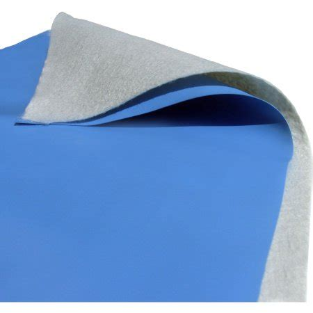 blue wave liner pad for above ground pools 15