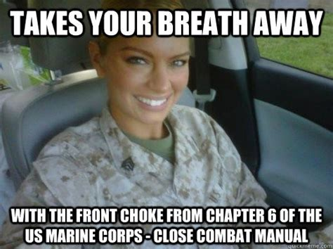 Funny Marine Corps Memes - military meme marine corps usmc quot semper fidelis