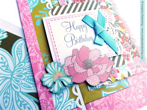 birthday cards happy birthday cards 13 coloring