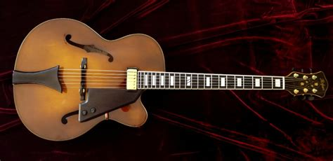 Gitarre Lackieren Schellack by New President Black