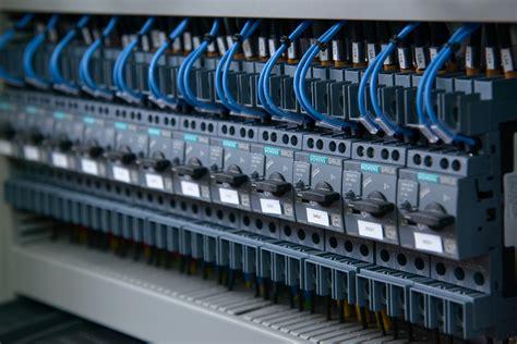 settore alimentare settore alimentare tecno elettra