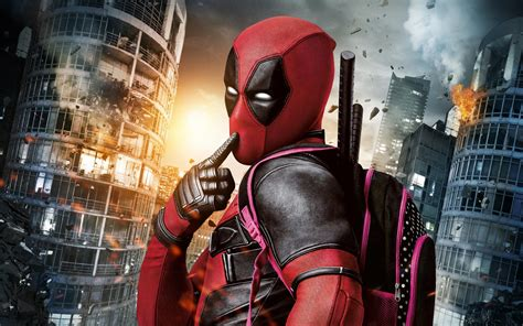 deadpool free marvel deadpool wallpapers in jpg format for free