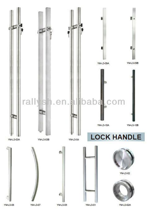Frameless Sliding Glass Shower Door Hardware Buy Sliding Sliding Shower Door Hardware