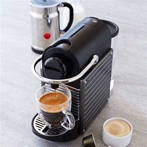 17 Best Images About Nespresso On Pinterest
