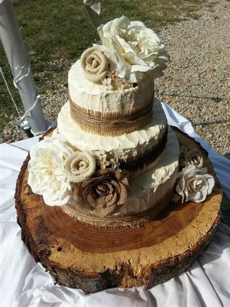 beautiful rustic theme wedding cake wedding rustic theme wedding cake and cake