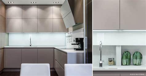 compact design crisp home design