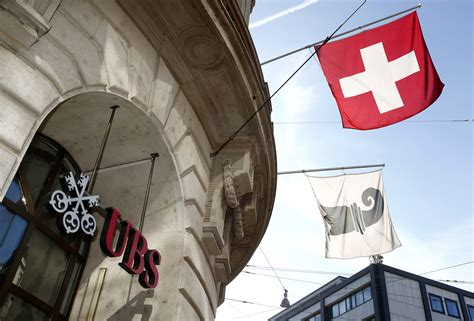 swiss bank swiss banks joining us tax crackdown business insider