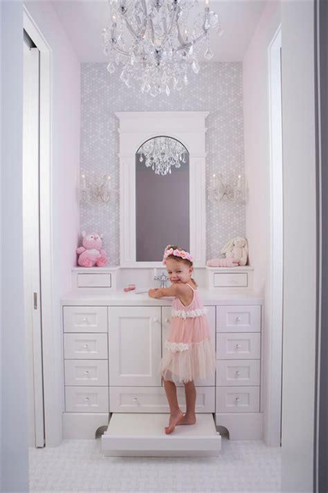 little girl bathroom ideas bathrooms