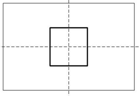varias imagenes en un div css centrar un elemento div horizontal y verticalmente con css