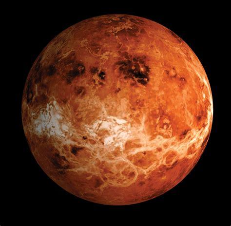 Mars Venus venus planet pics about space