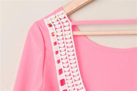 Maxi Detail Renda 1 vestido casual dress sleeve maxi cotton fall vestidos de renda lace de festa black autumn