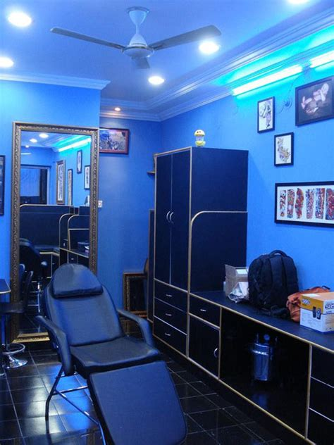 tattoo designs cost in hyderabad top 10 tattoo parlours in hyderabad styles at life