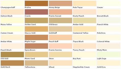 valspar paint colors für schlafzimmer valspar picmia