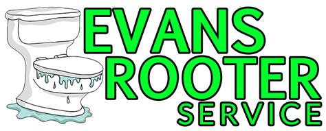 Rooter Service Residential Commercial Plumber Greeley Co Evan