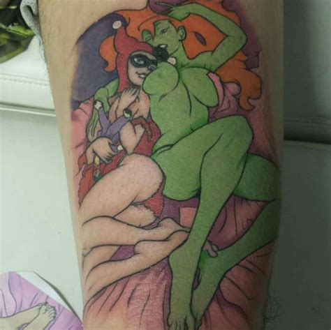 joker tattoo usa 1000 images about tattoos on pinterest cheshire cat