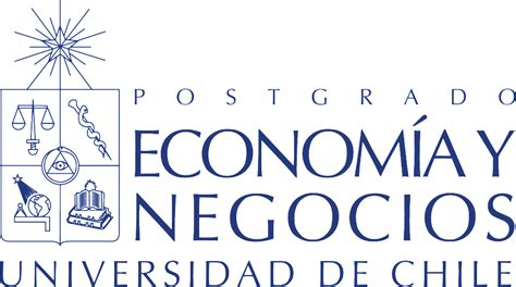 America Economia Mba Tour by Mba Of Chile