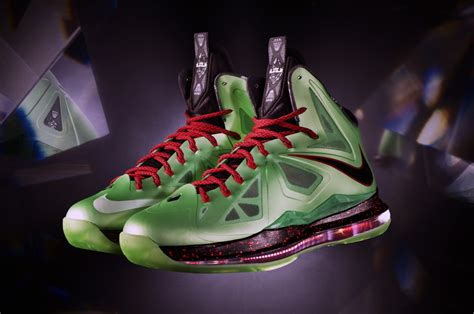 expensive basketball shoes most expensive basketball shoes in the world ealuxe