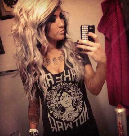 chelsea houska tattoos 17 best images about chelsea houska hair on