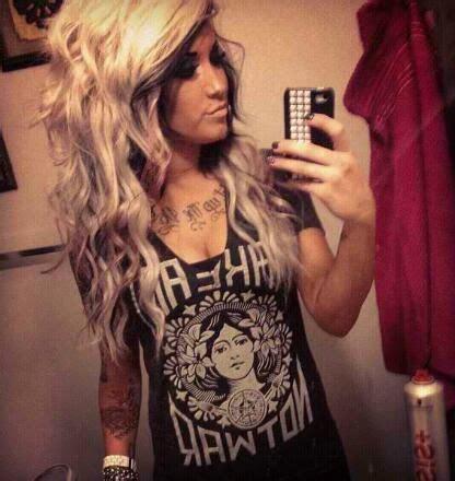 chelsea houska tattoos 17 best images about chelsea houska hair on