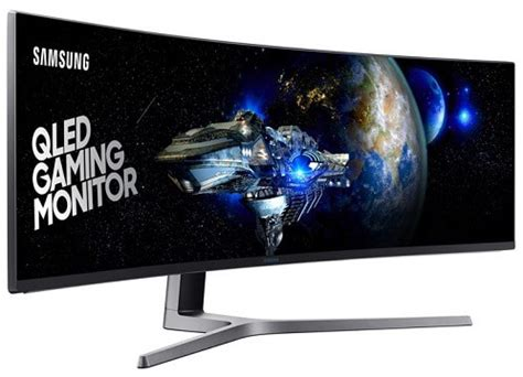 best widescreen monitor for gaming what is the best monitor size for gaming simple answer
