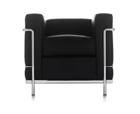 poltrone cassina prezzi lc2 cassina poltrone e chaise longue poltrone e pouf
