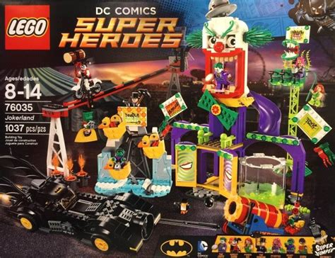 faster than lightning lego dc comics heroes activity book with minifigure lego dc heroes books best 25 lego dc ideas on lego all