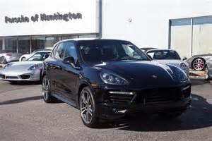 2014 Porsche Cayenne Gts 2014 Porsche Cayenne Gts Stock 21114p Porsche Of
