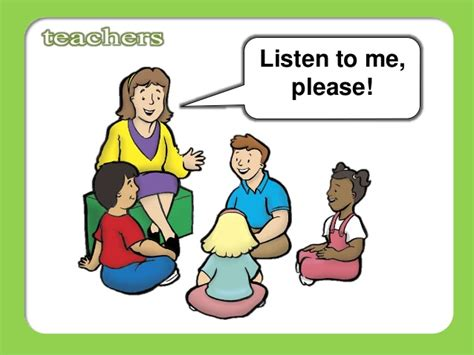 what can help me go to the bathroom classroom language