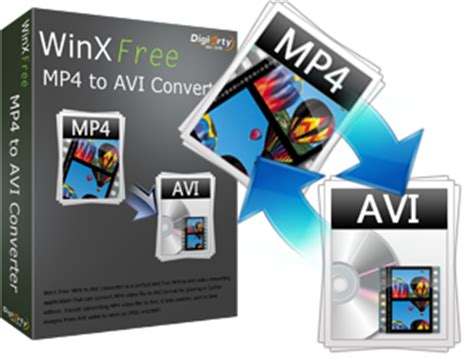 format converter from mp4 to avi windows 10 free mp4 to avi converter free convert mp4