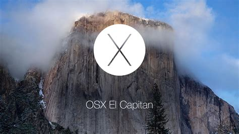os x el capitan wallpaper 1920x1080 by lostaffection on