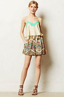 Can You Use Anthropologie Gift Cards At Terrain - mintaka romper anthropologie com