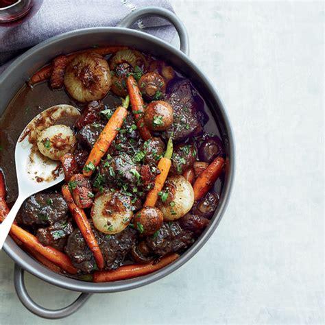 12 globe trotting beef stew recipes chowhound
