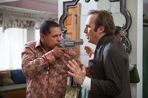 you better call saul better call saul recap mr mcgill meets his new mijo
