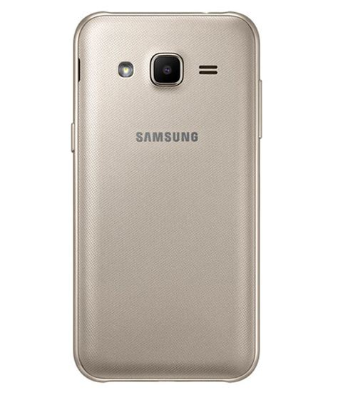 samsung galaxy j2 8gb ram 2017 mobile phones at low prices snapdeal india
