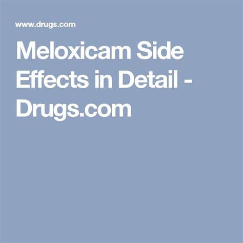 ibuprofen side effects in detail drugscom 1000 ideas about prednisone side effects on pinterest