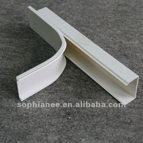 Kabel Duct 25x25 plastic pvc cable tray with compartment buy cable tray with compartment plastic cable tray pvc