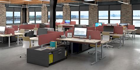25 original open office furniture yvotube com