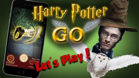 harry potter go geliyor teknoburada