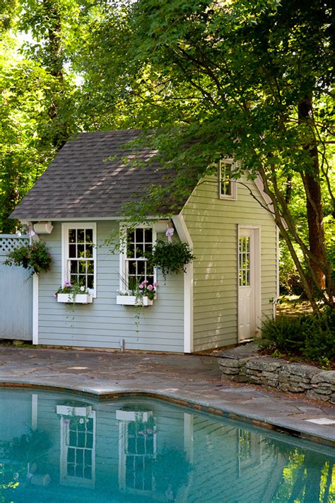 pool pump house shed design how to build a pump house shed on a pool deck joy studio design gallery best design
