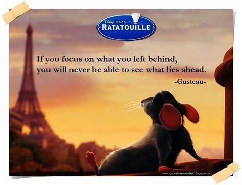 quotes film ratatouille quotes from ratatouille quotesgram