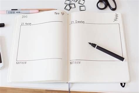 Schã Nherr Kalender 2017 Best K 252 Chenkalender 2015 Selbst Gestalten Ideas